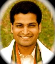 vaidya-dr-kalyan-chakravarthy