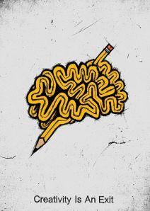 brain penin